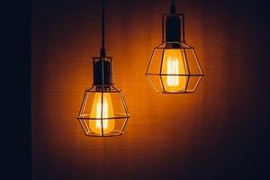 תאורה לבית בזול