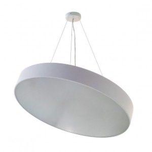 תאורה דקורטיבית