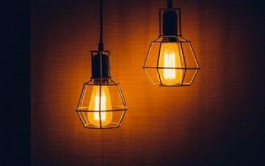 גופי תאורה זולים